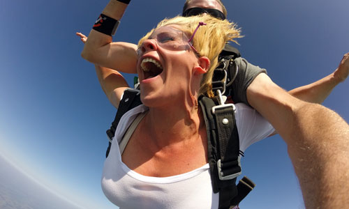 A Letter to Our Missouri Skydiving Guests